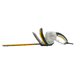 Ryobi  RHT700R 670w Hedge Trimmer Reviews