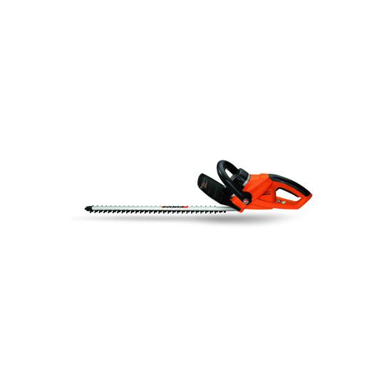 Worx 18v Cordless 51cm Hedge Trimmer