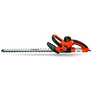 Photo of Worx 450W 510MM Electric Hedge Cutter Garden Equipment