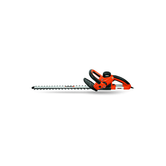 Worx 450w 510mm Electric Hedge Cutter