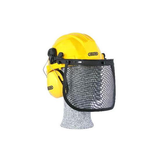 Oregon Professional Chainsaw Helmet