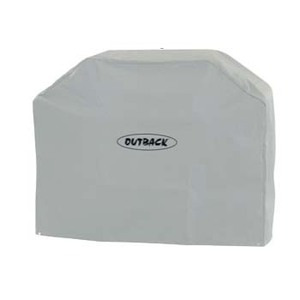 Photo of Outback 4466-THG3 3 Burner Hooded Cover Kitchen Accessory