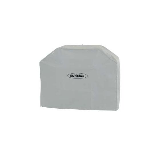 Outback 4466-THG3 3 burner hooded cover