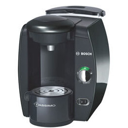 Bosch Coffee Maker TAS4012GB Reviews