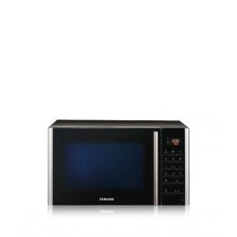 Samsung CE1070TS Reviews