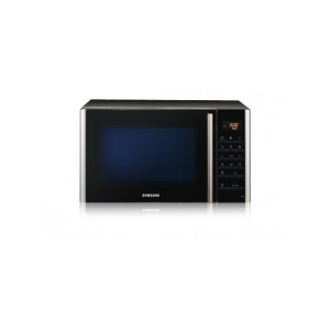 Photo of Samsung CE1070TS Microwave