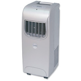 Amcor Portable Air conditioner Slimline MF10000E Reviews