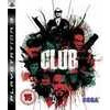 Photo of The Club (PS3) Video Game