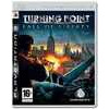 Photo of Turning Point: Fall Of Liberty PS3 Video Game