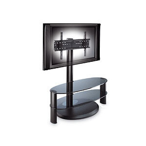 Photo of Meliconi 200 TV Stands and Mount
