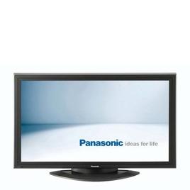 Panasonic TH42PH10 Reviews