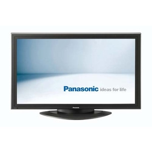 Photo of Panasonic TH42PH10 Television