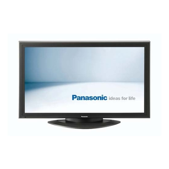Panasonic TH42PH10