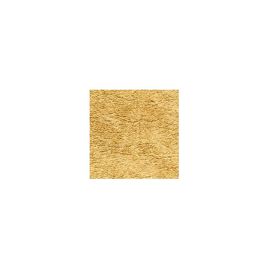 Blinds-Supermarket Adeline Sand