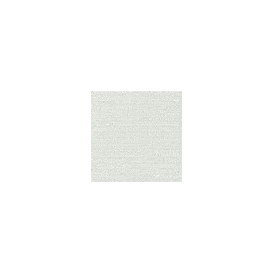 Blinds-Supermarket Alana White