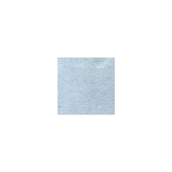 Blinds-Supermarket Alicia Blue (Lined)
