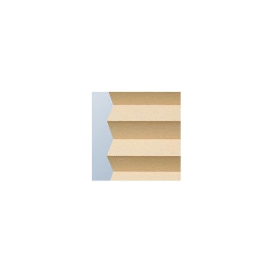 Blinds-Supermarket Alyssa Fawn (25mm)