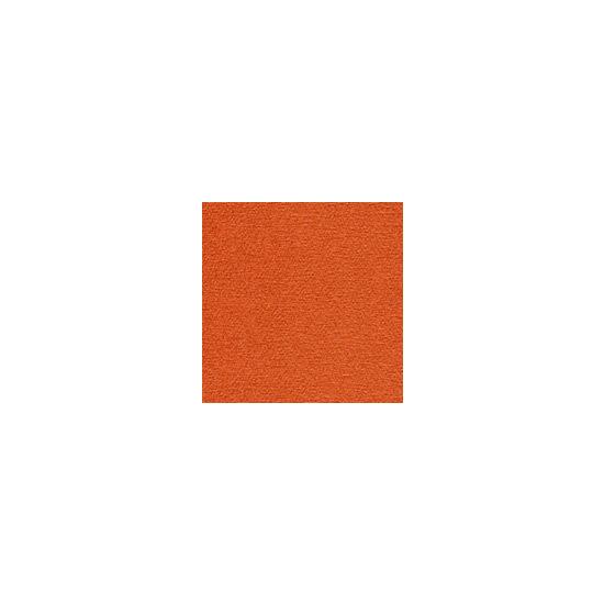 Blinds-Supermarket Alyssa Ginger (89mm)