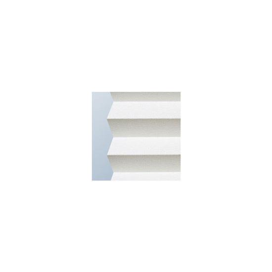 Blinds-Supermarket Alyssa White (20mm)