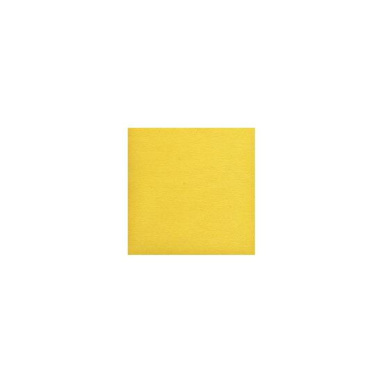 Blinds-Supermarket Alyssa Yellow