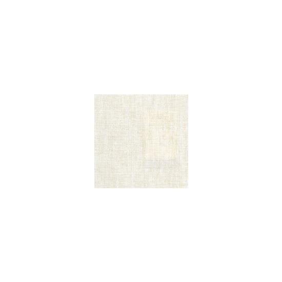 Blinds-Supermarket Anna Fudge (89mm)