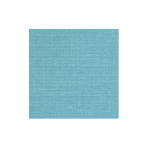 Photo of Blinds-Supermarket Annis Aqua Blind
