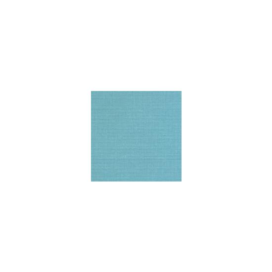 Blinds-Supermarket Annis Aqua (89mm)