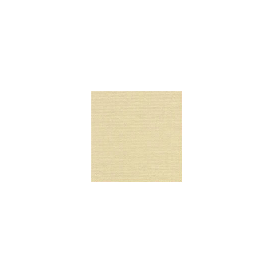 Blinds-Supermarket Annis Beige