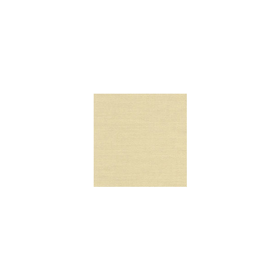 Blinds-Supermarket Annis Beige (89mm)