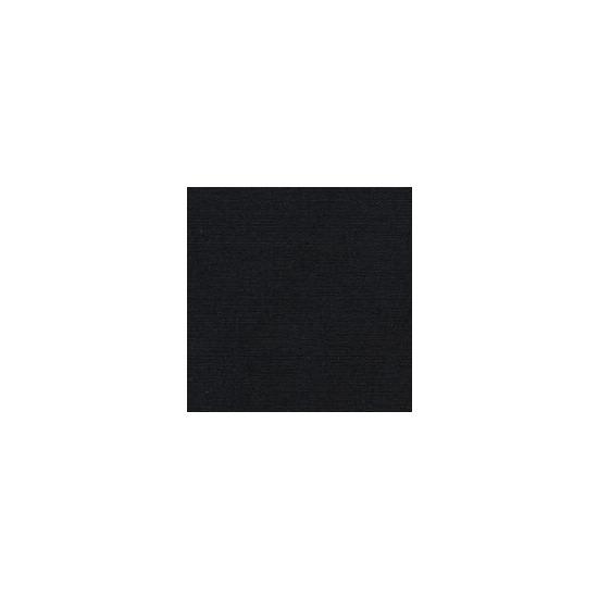 Blinds-Supermarket Annis Black