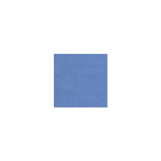 Blinds-Supermarket Annis Blue (89mm)
