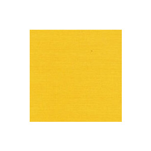 Photo of Blinds-Supermarket Annis Buttercup Blind