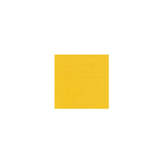Blinds-Supermarket Annis Buttercup