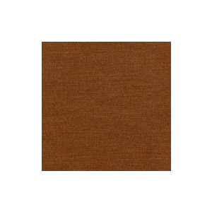 Photo of Blinds-Supermarket Annis Coffee (89MM) Blind