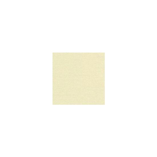 Blinds-Supermarket Annis Cream