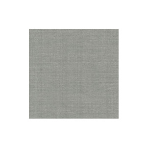 Photo of Blinds-Supermarket Annis Dawn Grey (89MM) Blind