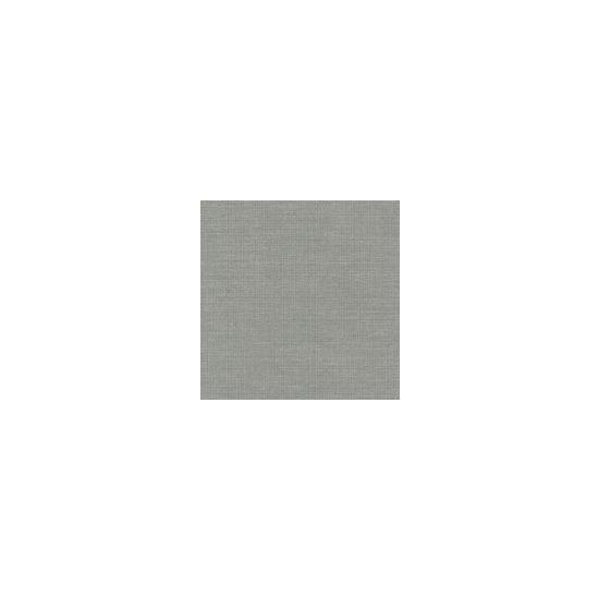 Blinds-Supermarket Annis Dawn Grey (89mm)