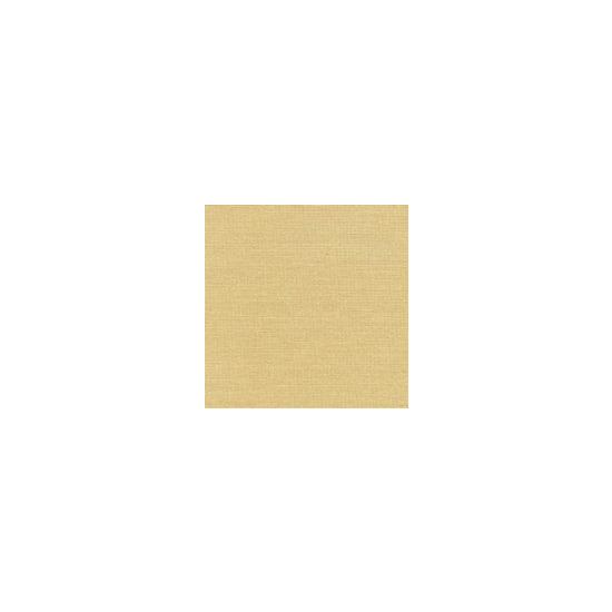 Blinds-Supermarket Annis Hessian (89mm)