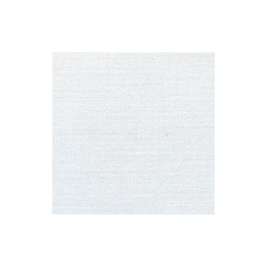Photo of Blinds-Supermarket Annis Ice (89MM) Blind