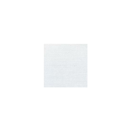 Blinds-Supermarket Annis Ice (89mm)