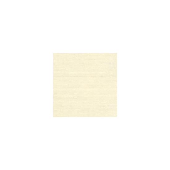 Blinds-Supermarket Annis Ivory