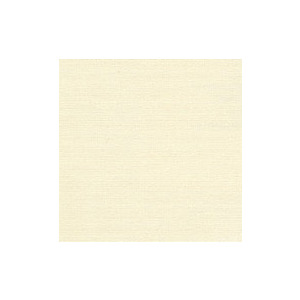 Photo of Blinds-Supermarket Annis Ivory (89MM) Blind