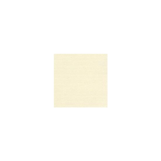 Blinds-Supermarket Annis Ivory (89mm)