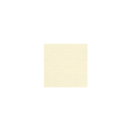 Blinds-Supermarket Annis Ivory (89mm)