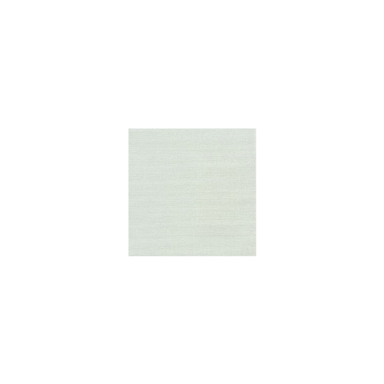 Blinds-Supermarket Annis Mint Green (89mm)