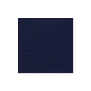 Photo of Blinds-Supermarket Annis Navy Blind