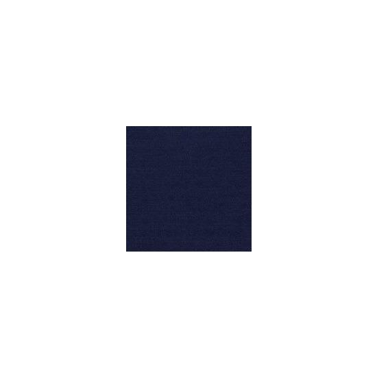 Blinds-Supermarket Annis Navy