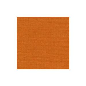 Photo of Blinds-Supermarket Annis Orange (89MM) Blind