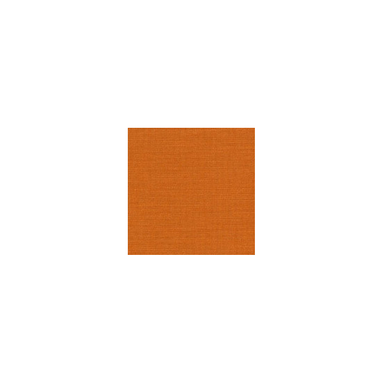 Blinds-Supermarket Annis Orange (89mm)