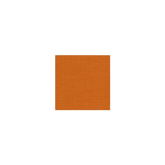 Blinds-Supermarket Annis Orange (89mm)